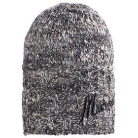 Marmot Hannelore - Accesorios para la cabeza - gris